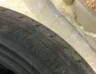 优科豪马准新胎R19