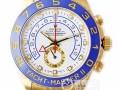 嘉兴专业回收手表的店 嘉兴附近的手表回收店