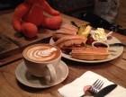 咖啡招商--漫咖啡加盟连锁店