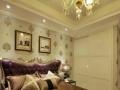 瀚程装饰承接各类家装工装价格合理品质保障