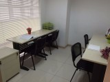 写字楼出租 创业小面积服务式办公室 近天津站