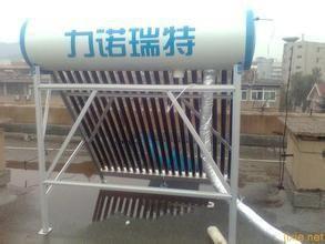 萧山区太阳能维修 萧山热水器维修 萧山空气能热水器维修