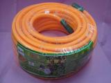 三胶四线高压喷雾软管喷雾器管100M农用