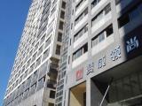 秦淮区 赞成领尚 120至515双层现铺 单层高度3.6
