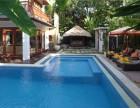 巴厘岛酒店预订,巴厘岛旅游多少钱