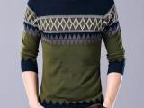 温州瑞安羊毛衫新款发布 网上批发市场 濮院羊毛衫圈