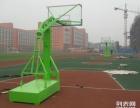 天津优质篮球架 全部国标尺寸篮球架 高档材质篮球架