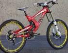 二手自行车回收,济南回收自行车,高价回收电动车