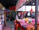 三台子 沈阳梅江综合市场 专柜转让 摊位柜台