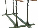 辽宁军用高板跳台尺寸水平梯标准400米障碍厂家