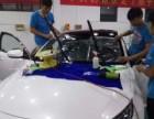 新能源汽车维修,电动汽车维修