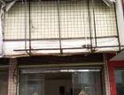 出租茶陵300㎡商业街卖场1250元/月
