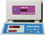 DM-350A液体密度计