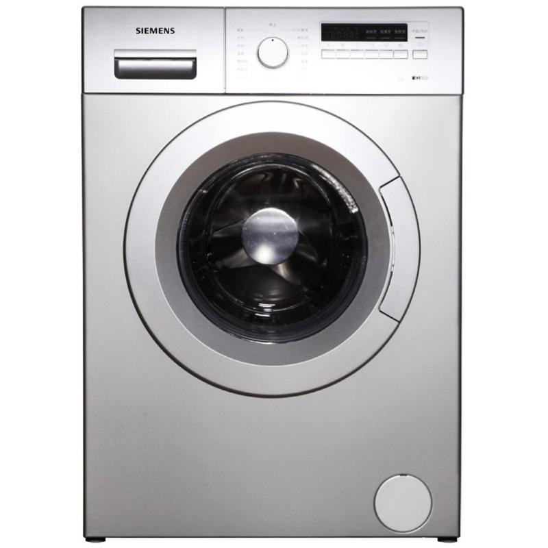 麻城西门子洗衣机特约维修中心电话,快速上门