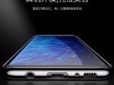 新款三星 S9 S9 plus电镀tpu软硅胶手机壳 批发
