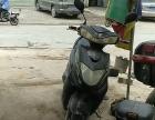 西乡塘-石埠摩托车,电动车配件转让或连铺面转