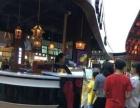 sun地潮创城 商业街卖场 18平米