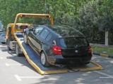 陆丰市道路救援电话拖车搭电救援电话换胎送油脱困牵引救援电话