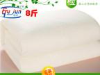 国君棉胎 8斤冬被 新疆古力娜棉制品 千层工艺 被子 被子