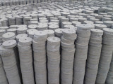 兰州钢筋保护层垫块,规模大的垫块厂商推荐