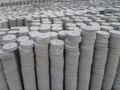 茂伟垫块厂专业供应垫块,甘肃桥梁专用隐形垫块