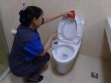 深圳家庭日常保洁 专业保洁公司
