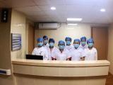 上海青浦比较好的医养结合养老