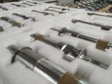 现货批发价超声波20K2000W口罩机振子稳定发波型