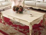现代客厅家具 带柜储物茶几 成人创意客厅茶几 板木结合家具