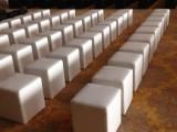 黄埔沙发凳租赁-专业单人沙发大量现货价格优惠