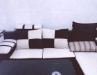 金龙广场,精装修,带家电家具