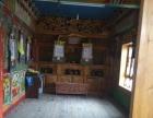 象山路藏族村 厂房 1200平米