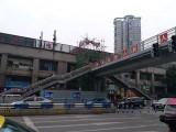 重庆陶瓷市场-便民工程