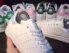 品牌精仿11运动鞋服帽包面相全国免费招代理加盟