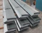 广东阳江市900型彩板生产厂家哪家收费低,服务态度好?