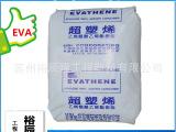 EVA/台湾聚合/UE654-04 VA
