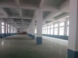 寧鄉工業園1500平米標準廠房倉庫出租