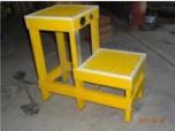 唐山市制作直销绝缘高低凳加绝缘台垫