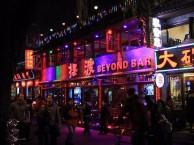 徐州服务好的旅行社北京旅游景点大全北京双飞五天游