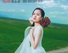 新疆塔城地区哪里拍婚纱照较好选我们,爱慕摄影行业口碑领先欢