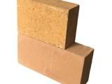 七寸頭磚 高鋁七寸頭耐火磚廠家