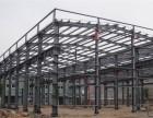 北京钢结构阁楼搭建钢结构阁楼安装