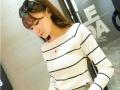 便宜毛衣批发 毛衣尾货批发 库存韩版毛衣 女式毛衣杂款
