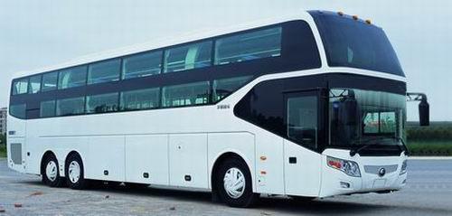即墨KC到泰州大巴车联系电话15589842535