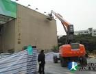 中山东升工程设备用高空作业车出租 20米直臂式高空作业车出租