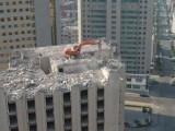 天津塘沽專業房屋拆砸砸墻拆砸工程拆砸家裝拆砸