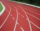 茂名透气型塑胶跑道,塑胶跑道施工,浩泽百分百专业
