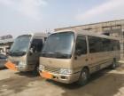 杭州租车旅游包车机场接送