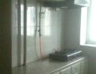 淋浴网线全家具干净、宣庆街海河路十三中学哈体院附近41米5楼
