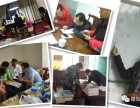 天心正运择日课堂,5月我们在深圳书城宝安城等您